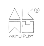 Akdong Musician (AKMU) Logo