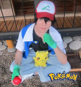 DanielRodriguezRuiz's Profile Picture
