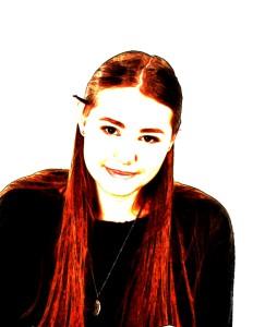 Lea-Bluebell's Profile Picture