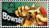 Super Smash Bros. 4 (3DS/Wii U) - Bowser by LittleYoshi8