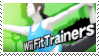 Super Smash Bros. 4 (3DS/Wii U) - Wii Fit Trainer by LittleYoshi8