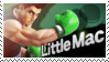Super Smash Bros. 4 (3DS/Wii U) - Little Mac by LittleYoshi8