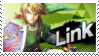 Super Smash Bros. 4 (3DS/Wii U) - Link by LittleYoshi8