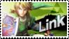 Super Smash Bros. 4 (3DS/Wii U) - Link by LittleYoshi8