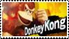 Super Smash Bros. 4 (3DS/Wii U) - Donkey Kong by LittleYoshi8