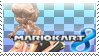 Mario Kart 8 - Pink Gold Peach by LittleYoshi8