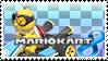 Mario Kart 8 - Lakitu by LittleYoshi8