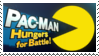 Super Smash Bros. 4 (3DS/Wii U) - Pac-Man by LittleYoshi8