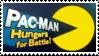 Super Smash Bros. 4 (3DS/Wii U) - Pac-Man by LittleYoshi8