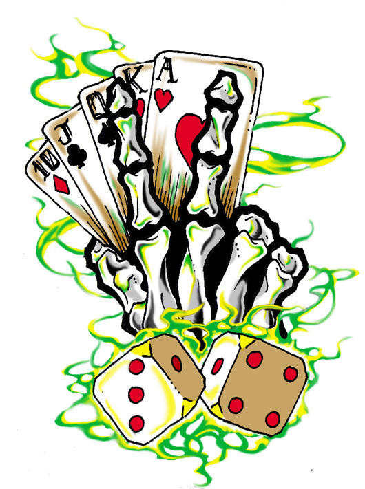 best casino online dice online