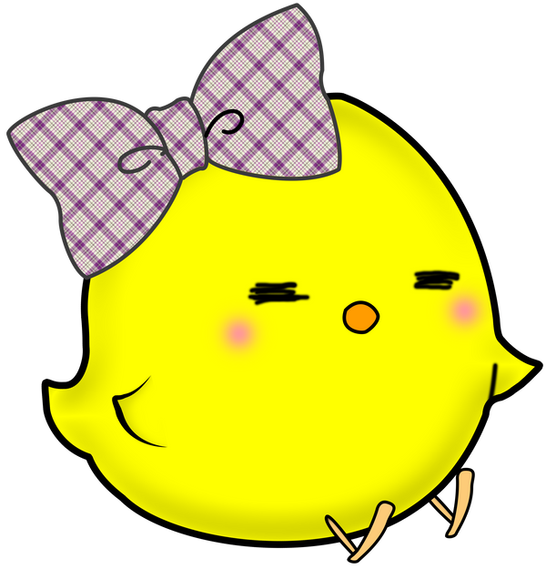 [Image: cute_little_chicken_by_citra1zaoldyeck-d5xprk7.png]