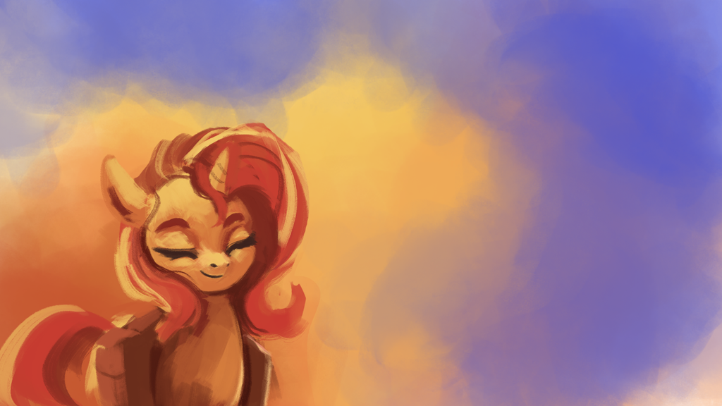 sunset_1_by_hierozaki-dcnovd8.png