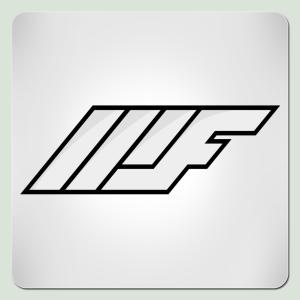 FranzDzn's Profile Picture