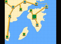 Map by Godofthesky