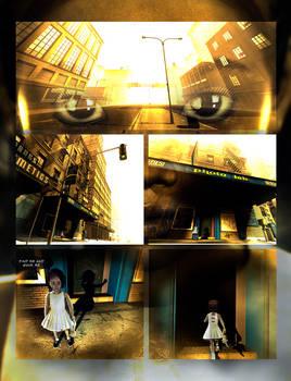 Black Heaven - page 6