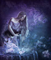 Aquarius by veravik
