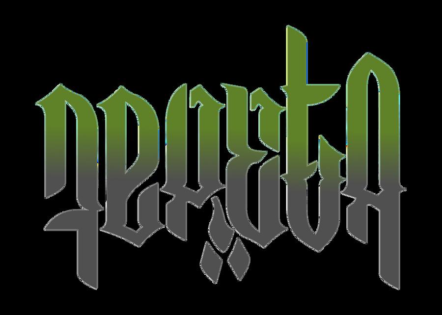 homestuck logo wallpaper - photo #33