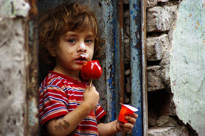 hd images of child labour