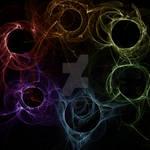 Elemental Rings