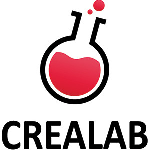 CrealabSk's Profile Picture