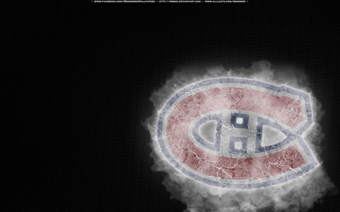 Most Inspiring Wallpaper Logo Montreal Canadiens - montreal_canadiens_ice_by_bbboz-d3lo5m8  Pictures_51875.jpg