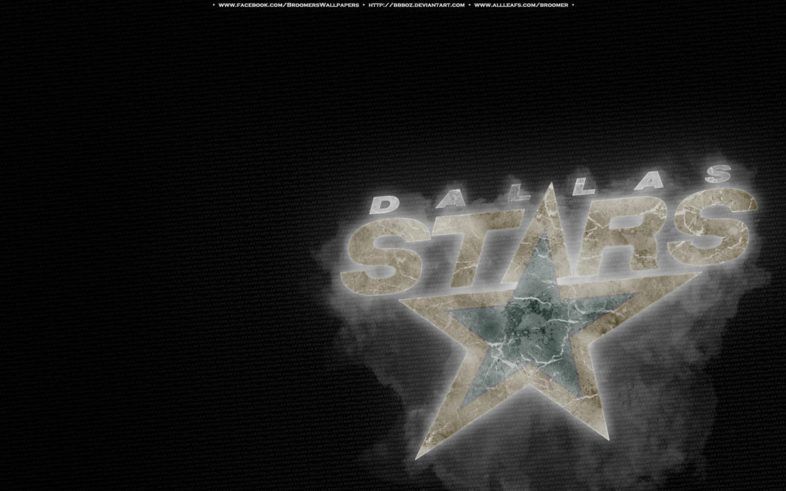 dallas stars ice by bbboz on deviantart