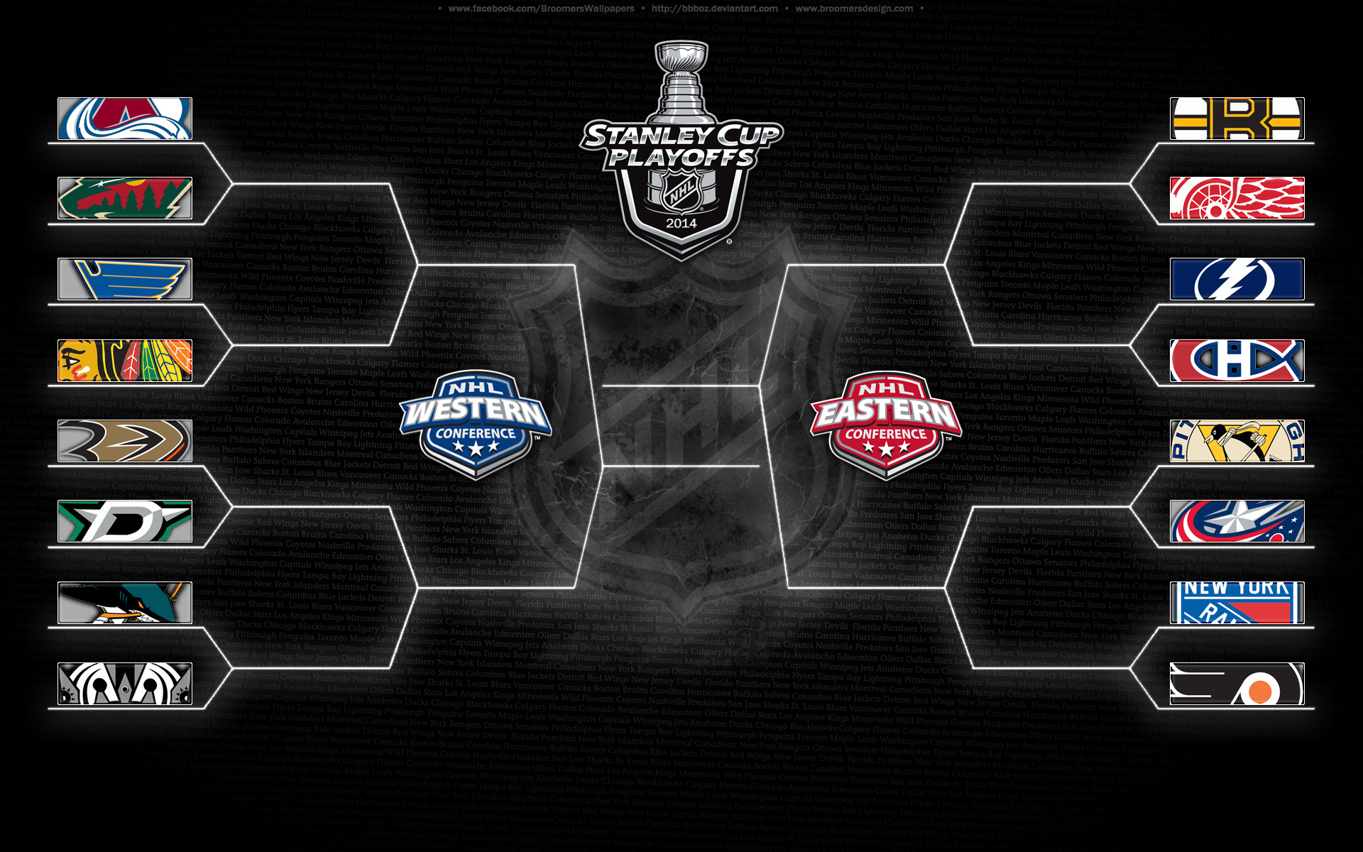 2014_playoff_bracket_by_bbboz-d7edl0r.jp