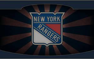 New York Rangers 2