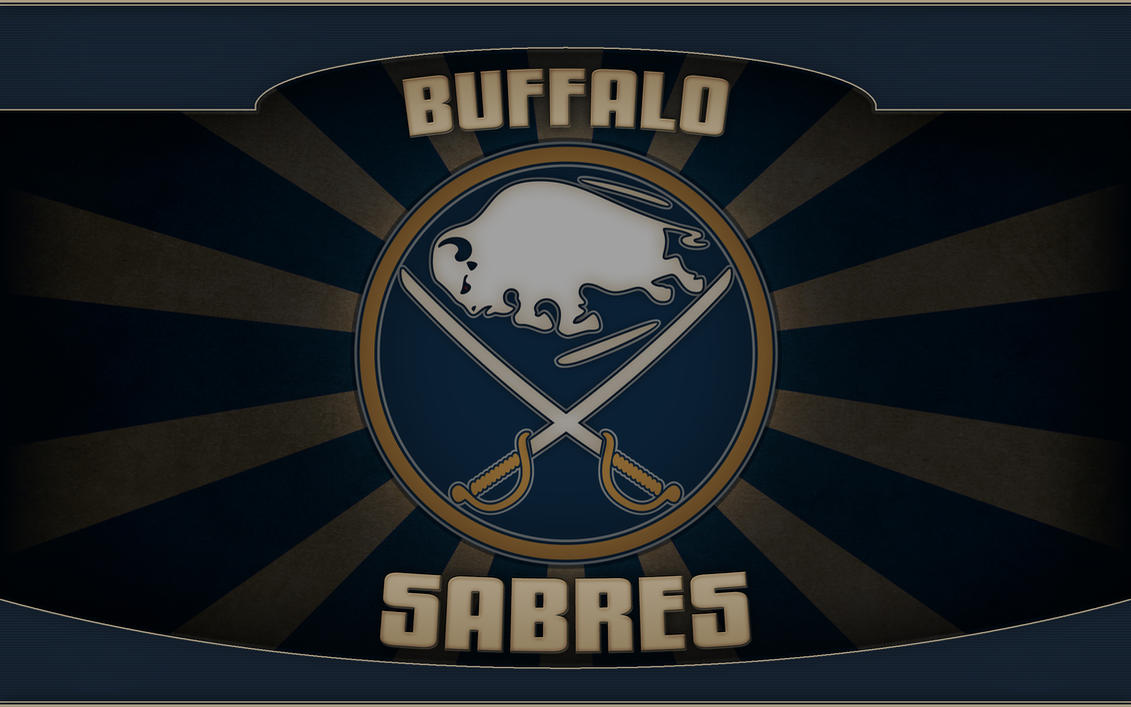 Buffalo by bbboz