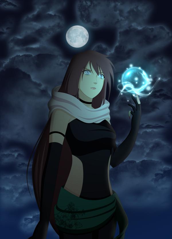 You: Senju or Uchiha or another Clan? It's your decision My_nauto_oc_again_by_namidachiyukiuchiha-d4jw94d