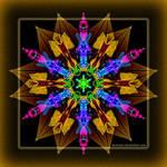 Fracta_01 by Foxtronic