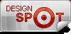 DesignSpot MiniWhite by devzign