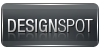 DesignSpot black by devzign