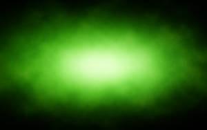 Green  wall clean