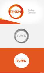 Devzign logo2 by devzign