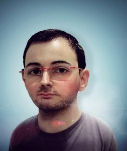 devzign's Profile Picture