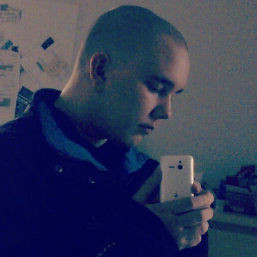 Judo95's Profile Picture