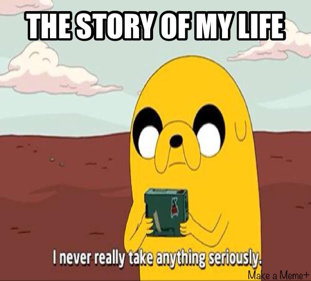 Story by dinochickrox