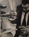 jazz23 by dem125