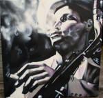 jazz25 by dem125