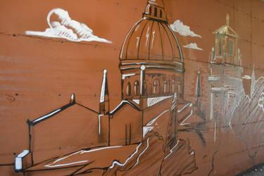 urbs picta 8 by dem125