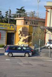 urbs picta 11 by dem125
