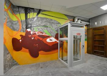 garage 2 by dem125