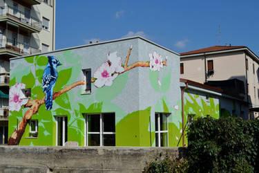 Borgo2 by dem125