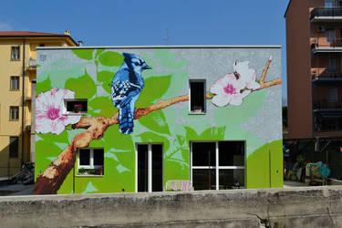 Borgo by dem125