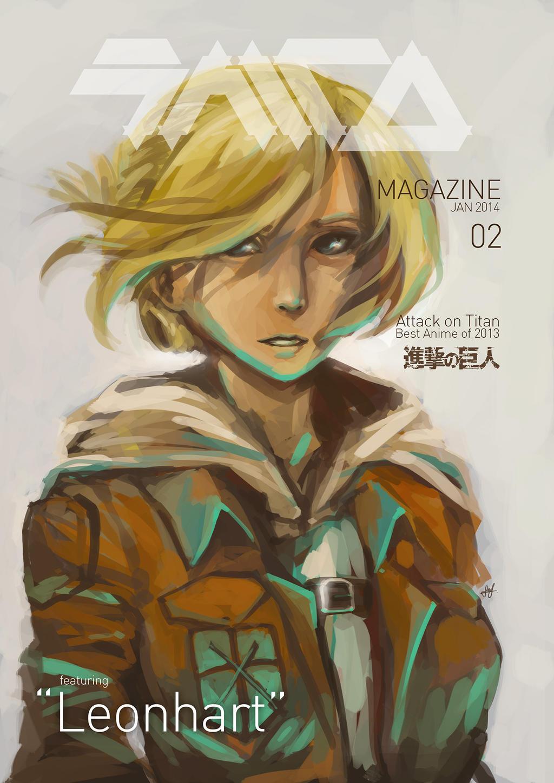 Shiro169's Profile Picture