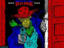 WestBank(GremlinGraphicsSoftwareLtd, Al-Rado) by PixelPupil