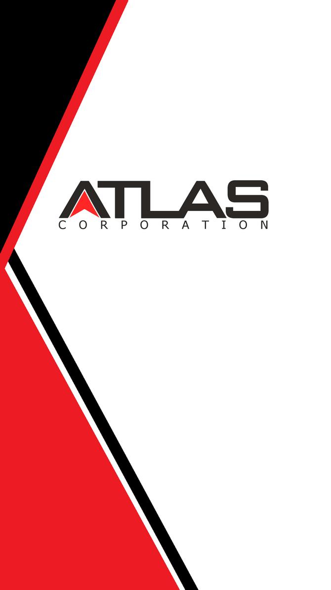 Atlas Recruiters LLC | LinkedIn