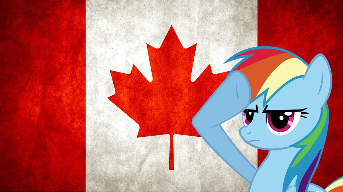 dash_salute_wallpaper_by_midnite99-d4ch2