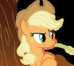 Applejack - Somethings Wrong